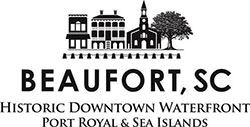 Beaufort Chamber of Commerce